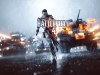 battlefield_4_-_key_art