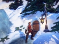 EverQuest Next: Landmark
