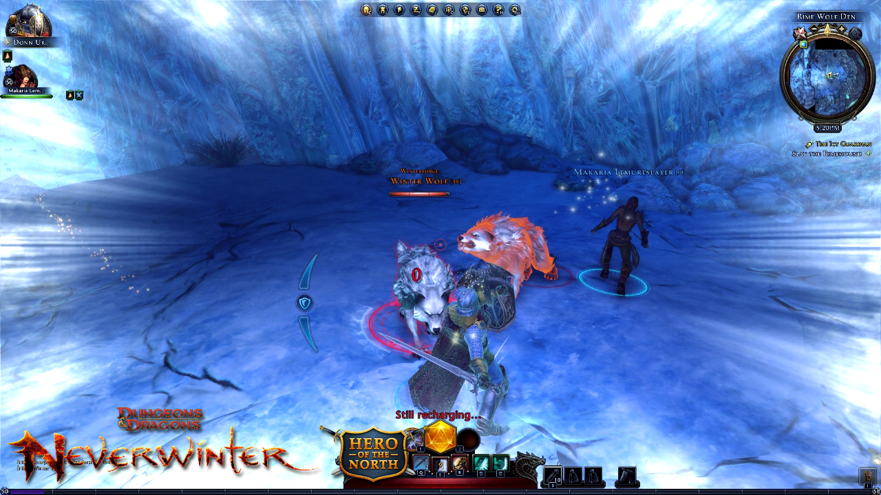 Neverwinter mount code officialannakendrick com