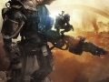 Titanfall PC Box Art