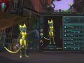 WildStar Customization