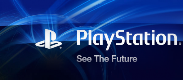PLAYSTATION 4 Hardware Specifications Detailed