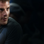 "ROBERT KAZINSKY Confirms He's A ""Career WoW Player"""