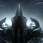 DIABLO III: REAPER OF SOULS Sells 2.7 Million Units In 7 Days!